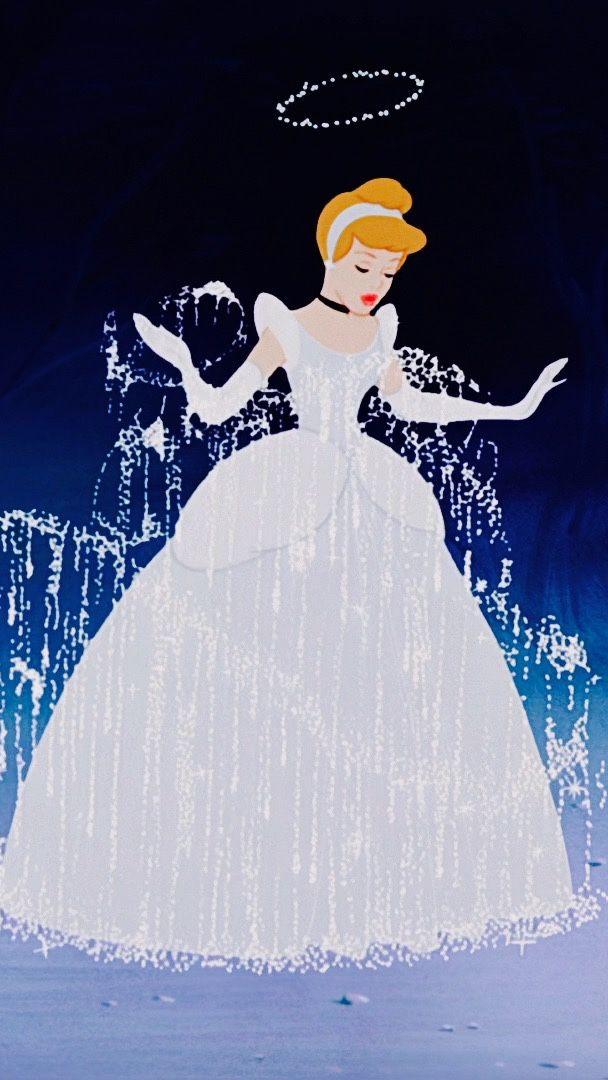 Cendrillon disney disney cendrillon disney cendrillon et princesse disney - Dessin anime cendrillon walt disney ...