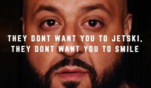 Dj Khaled Quotes Amusing Some Genius Made A Website That Recites Only Dj Khaled Inspirational . Inspiration Design