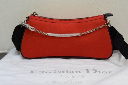 The Genuine Luxury Bag Consignment Based In Vancouver Bc Canada Authentic Designer Bags At Whose Closet