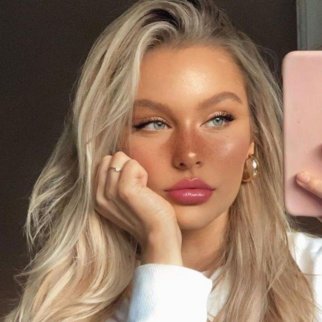 Dorothy Kiwns In 2020 Natural Makeup Looks Pretty Makeup Natural Makeup