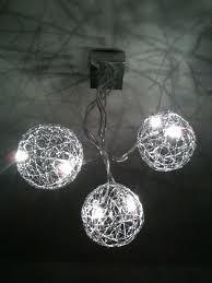 lamparas modernas - Buscar con Google