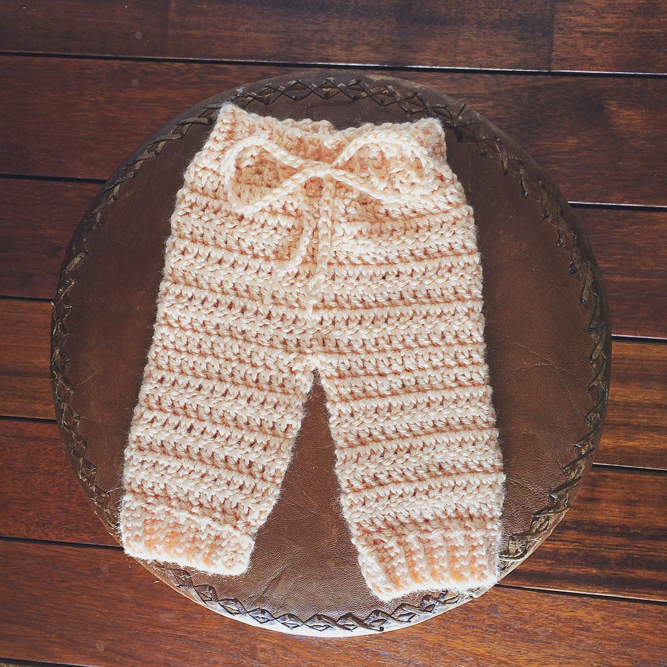 These little newborn pants are a must-have for your babies very ...