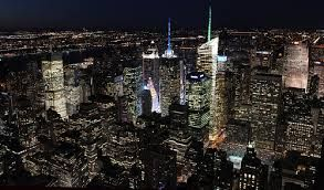 Image result for views from the Empire State Building