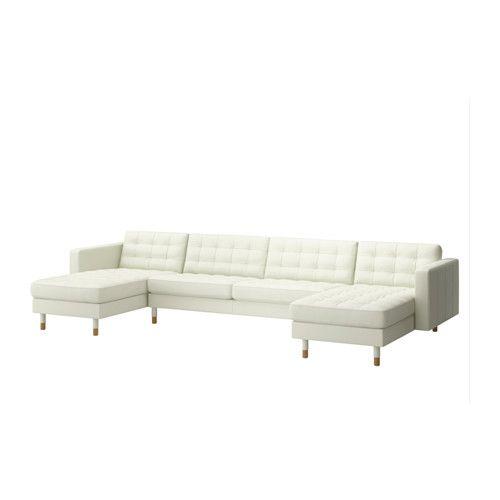 Mobilier Et Decoration Interieur Et Exterieur Canape Meridienne Coupe Ikea Et Canape 3 Places