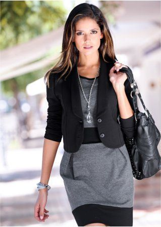 Os vestidos que deveriam fazer parte de qualquer guarda-roupas | Vestido do Dia