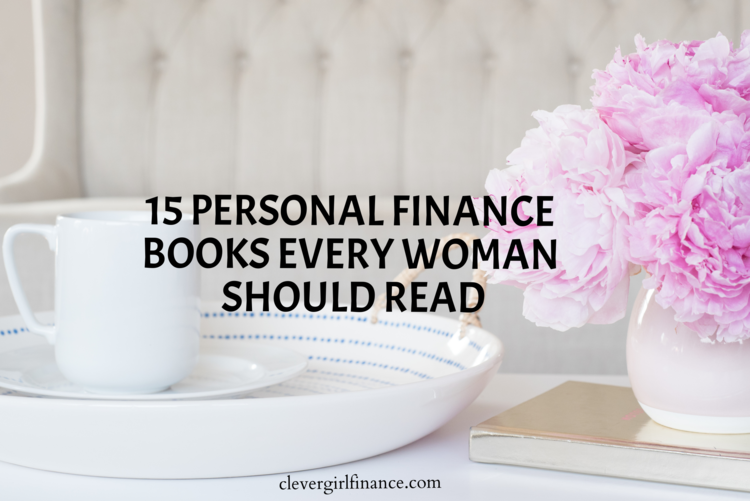 Ultimate List Best Personal Finance Books & More