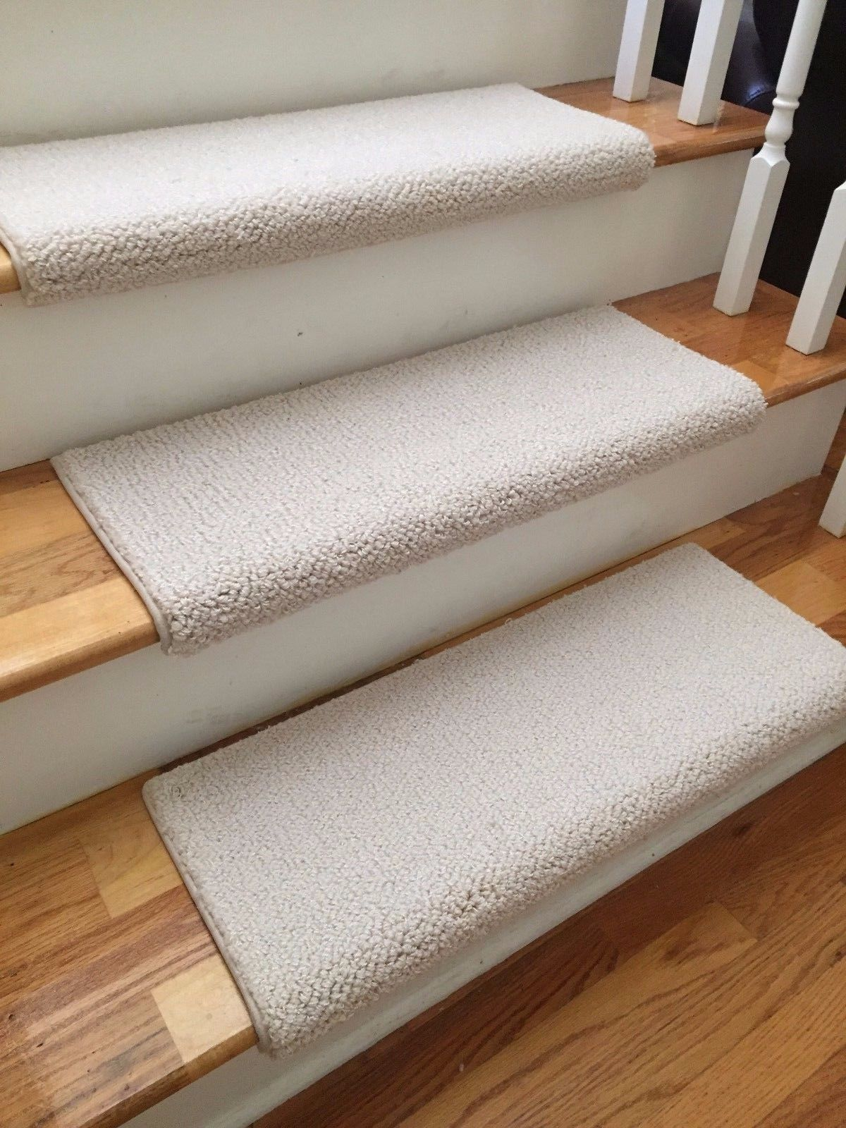 Best Part Of Our Premium Wool Collection Of True Bullnose 400 x 300