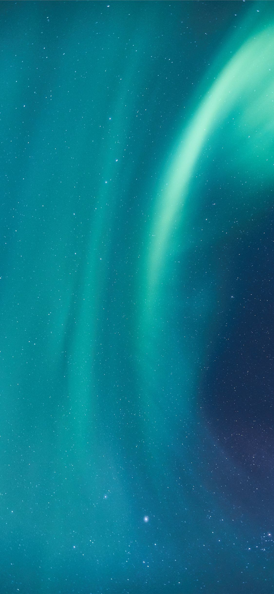 Photo of Galaxie Wallpaper Wallpaper