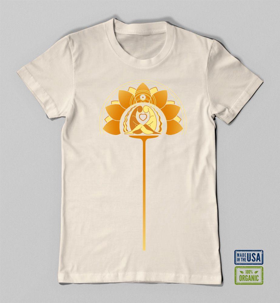 Love lotus flower tshirt sand bravethreads brave threads which love lotus flower tshirt sand bravethreads brave threads which izmirmasajfo Images
