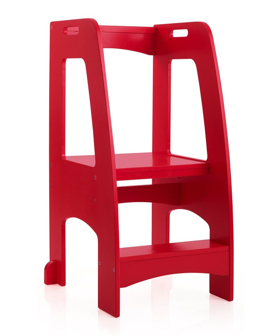 tips best kitchen stool modern step about picture chair buying diy