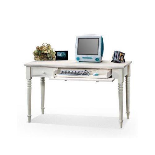 Harbor View Writing Desk Walmart Com Home White Writing Desk Antique White Desk