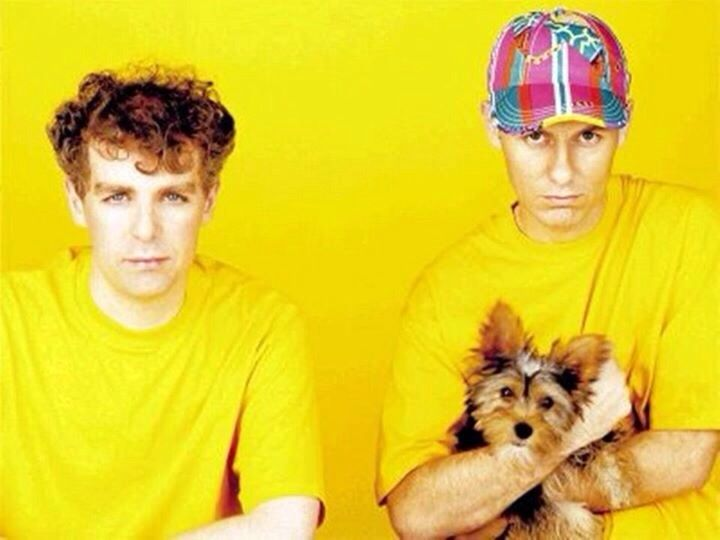 Pet Shop Boys Pet Shop Boys Pets Boys