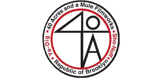 3e238c369528 40 ACRES   A MULE FILMWORKS on the web