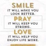 smile+–+pray+–+love