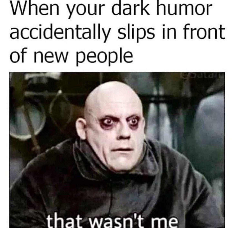 Dark Memes Club Darkmemesclub Twitter
