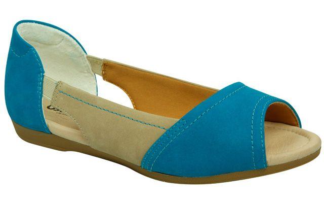 Sapato usaflex modelos lindos, modernos e Confortáveis