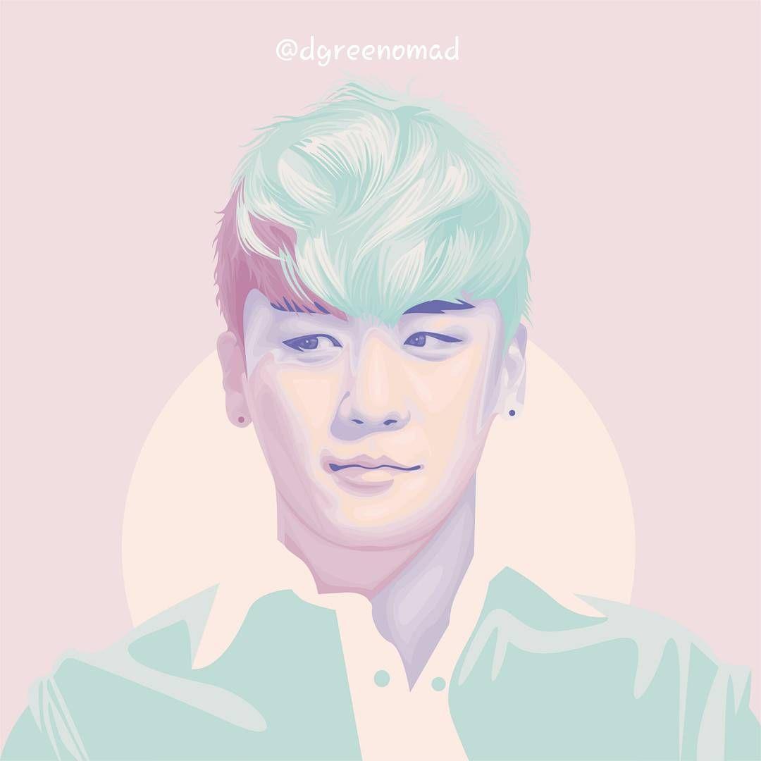 #SEUNGRI #BIGBANG <3