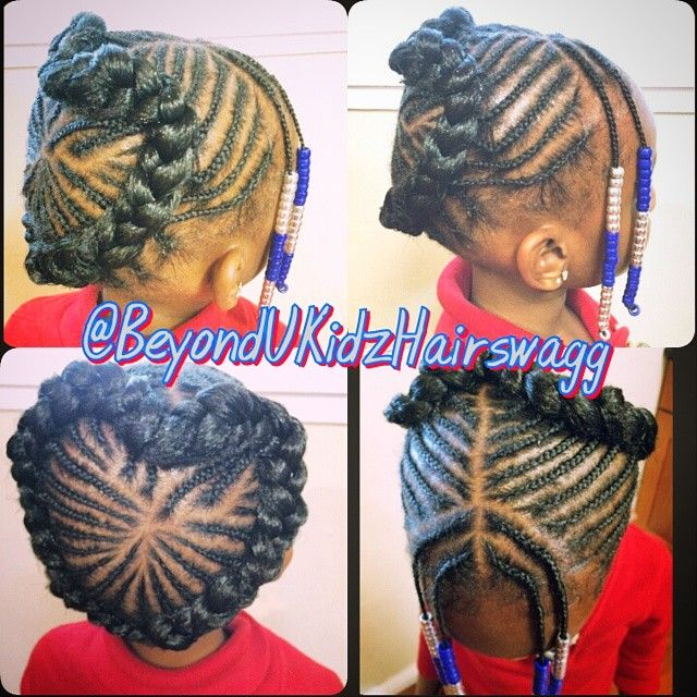 heart halo braid style star
