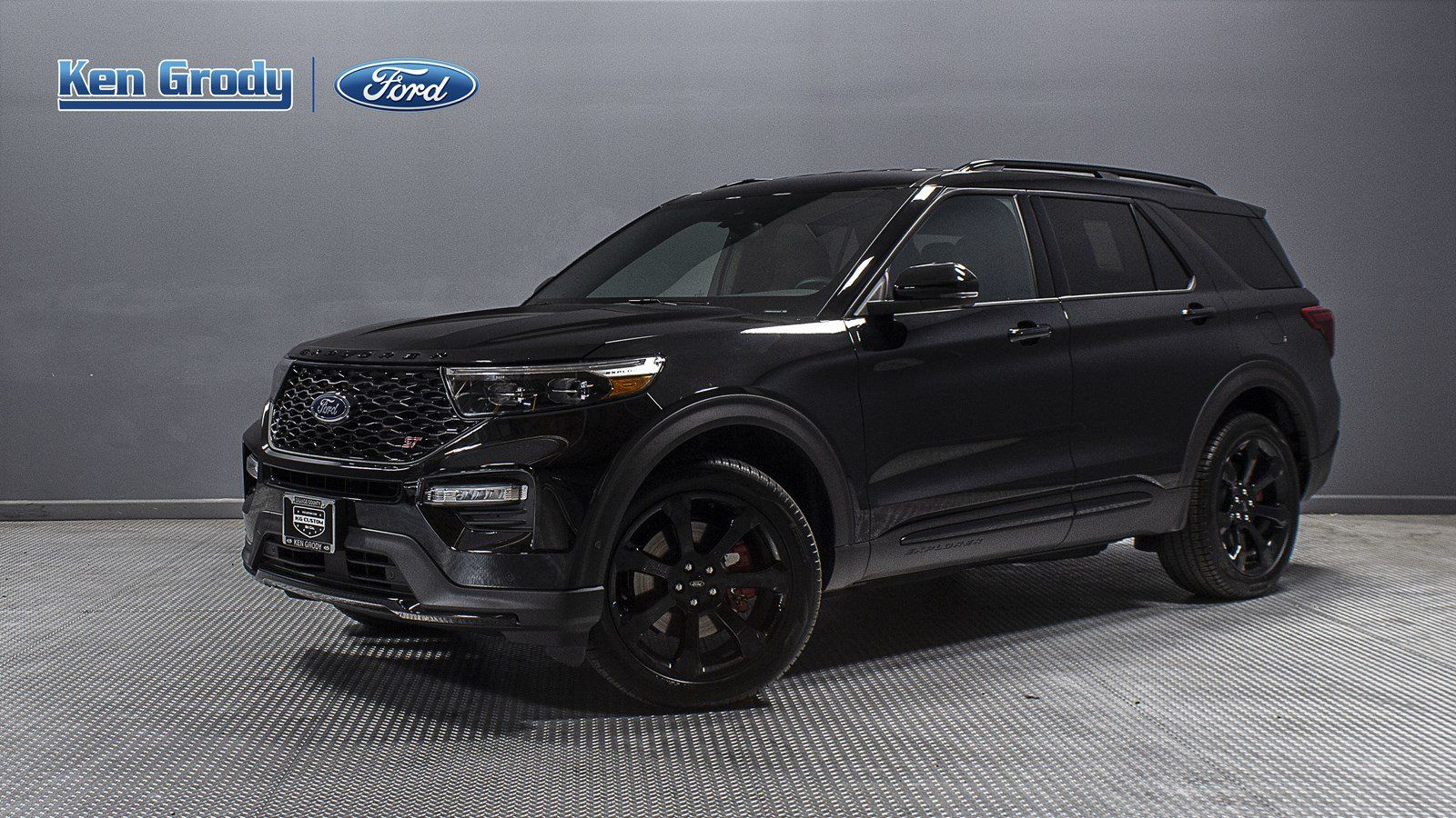 The Best Review 2020 Ford Explorer Sport Black And Images And Description In 2020 2020 Ford Explorer Ford Explorer Ford Flex