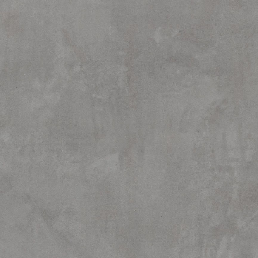 klick vinyl fliesen stone messina beton b den. Black Bedroom Furniture Sets. Home Design Ideas
