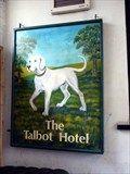 The Talbot, Stourbridge, UK