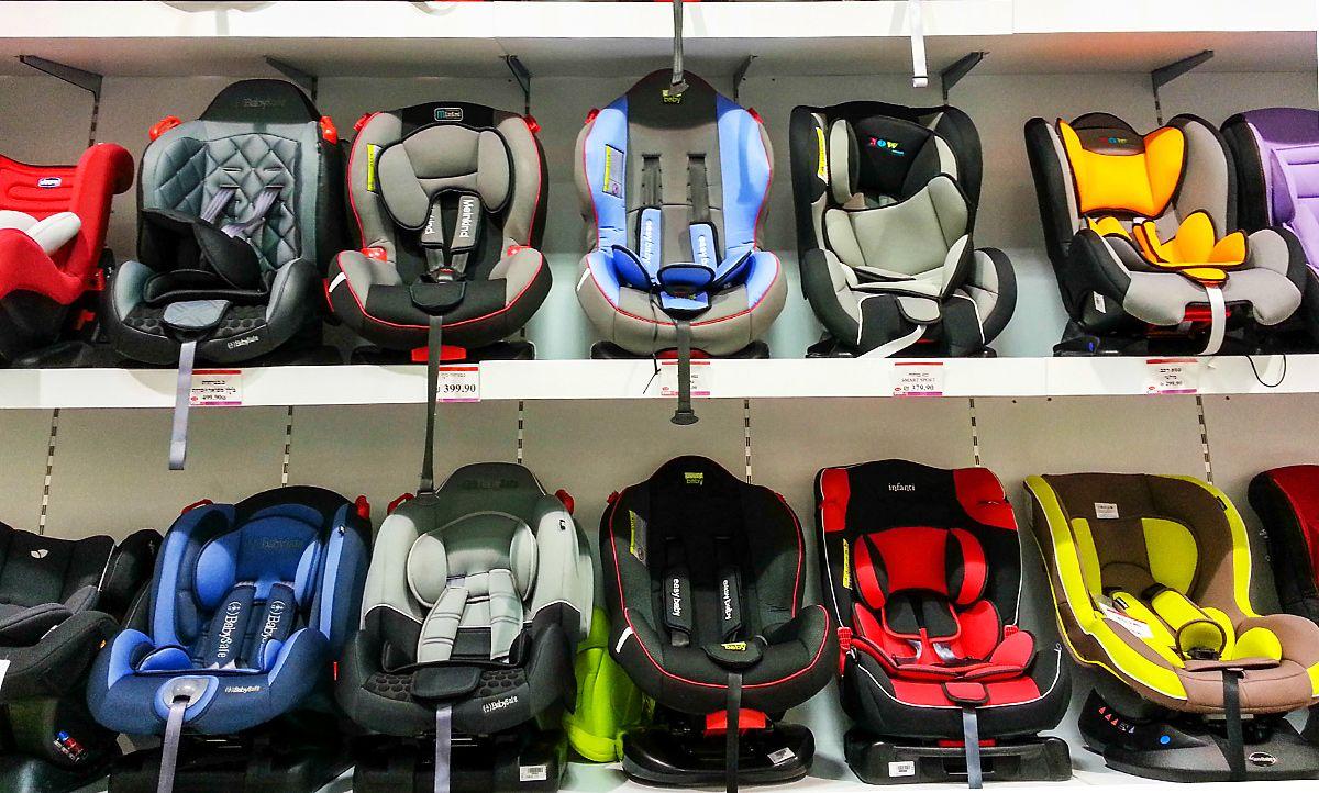 Kindersitz Test 2018 Die Besten Sitze Update Autozeitung De Kindersitz Test Kindersitz Britax Romer Kindersitz
