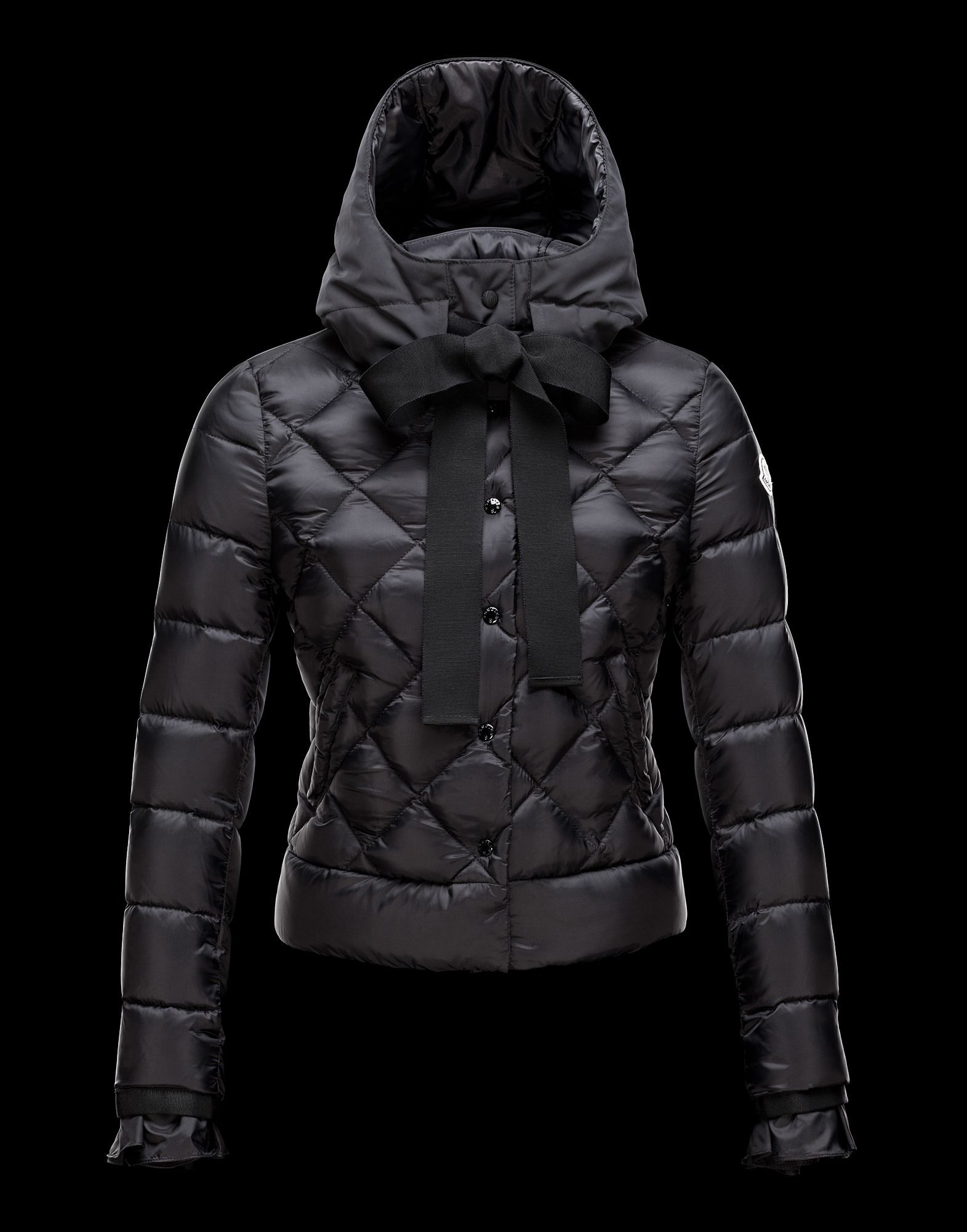 moncler@#$99 on | Winter cool in 2019 | Moncler, Winter