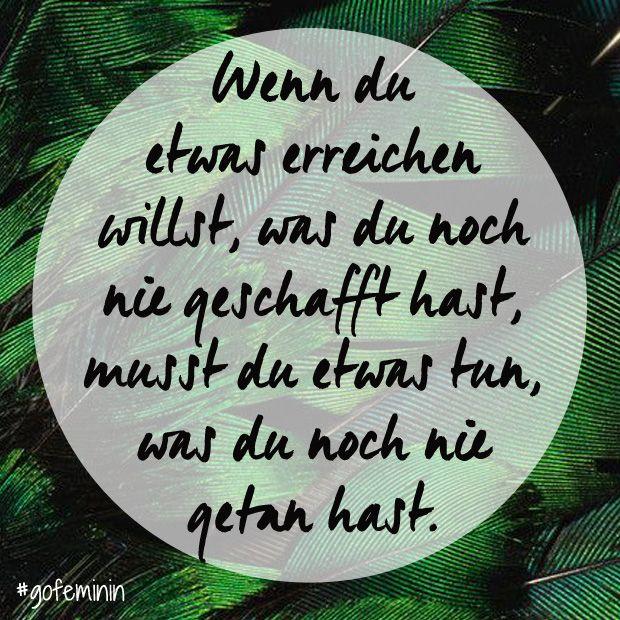 Zitate Zum Sport