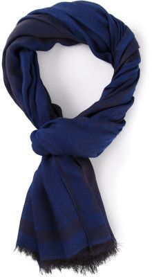 3f22935198 emporio giorgio armani scarves men - Google Search | scarves in 2019 ...