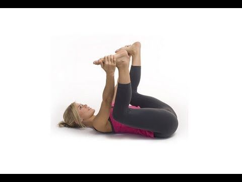 effective hip flexor stretch 7 yoga poses for all day