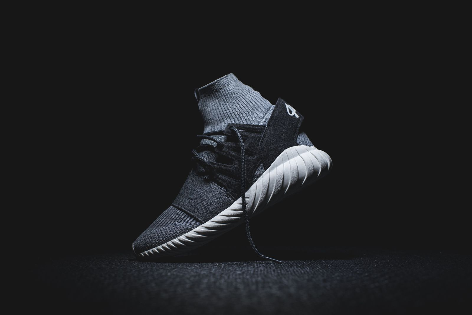 Kith x adidas Consortium Tubular Doom Fashion | Adidas, Foot and Fashion Doom c29e3a