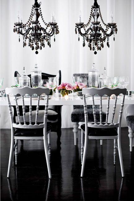 interiors, home decor, dining room INTERIOR DESIGN  HOME DECOR in