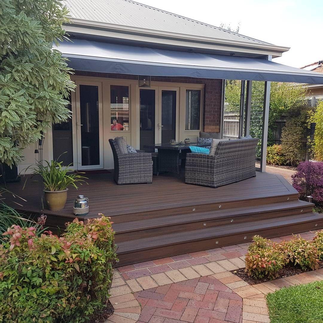 cheap outdoor flooring ideas balcony, wood plastic