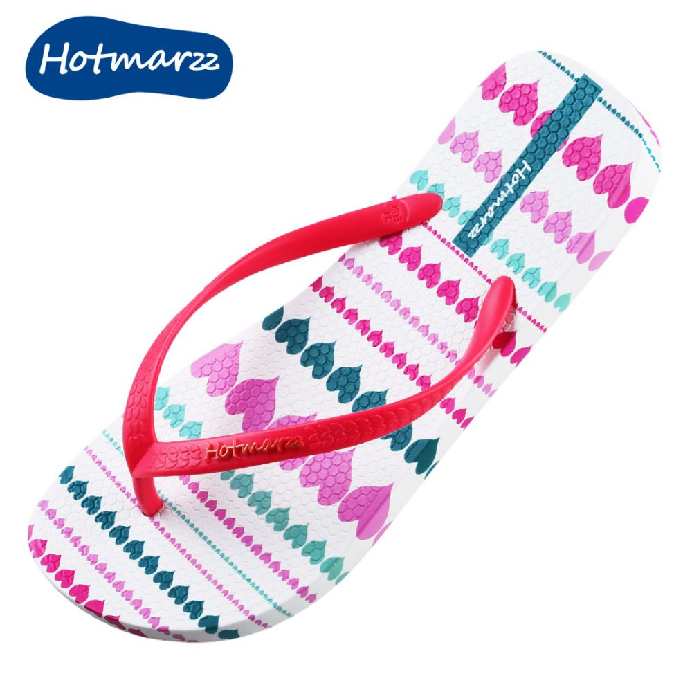 Find More Slippers Information about Hotmarzz Women\'s Anti skid ...