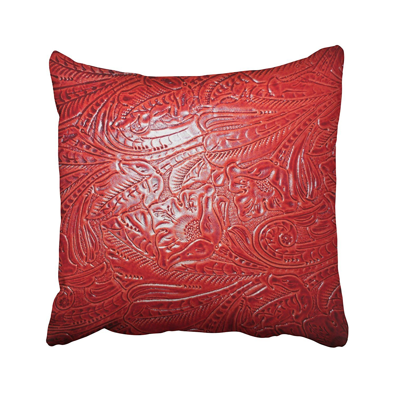 Amazon emvency decorative throw pillow cover square size x
