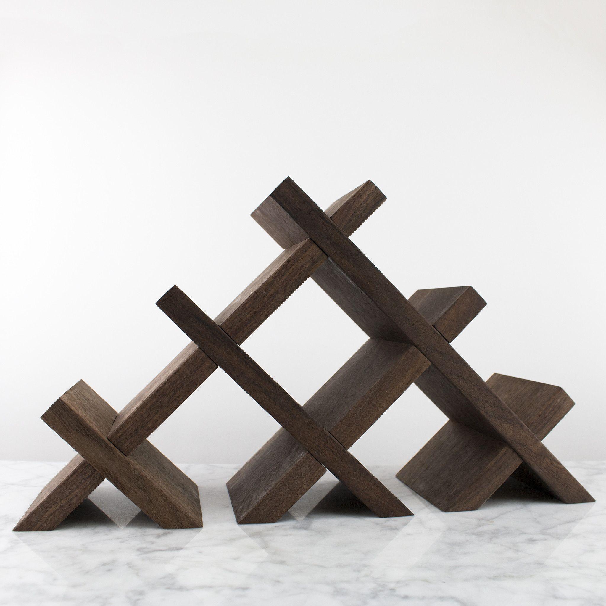 of pretty bisita wine countertop guam design for image storage rack rustic plans