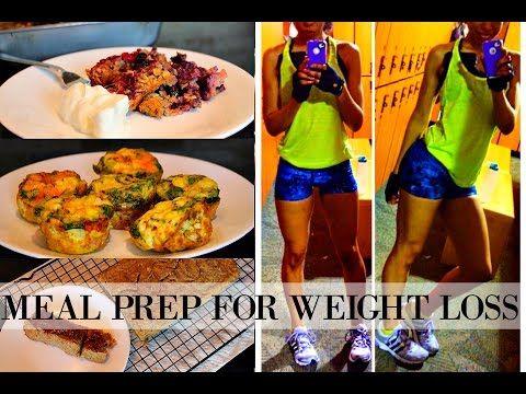 Shredz 30 Day Weight Loss Plan Pdf
