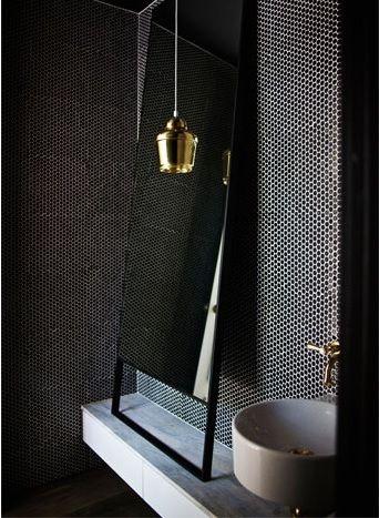 WONDER //www.designofwonder.com.au/residential/mindanao-court ... on black white bathroom designs, black tile bathroom designs, black commode bathroom designs, black kitchen designs, small toilet bathroom designs, home bathroom designs, black floor bathroom designs, black vanity bathroom designs, saniflo bathroom designs,