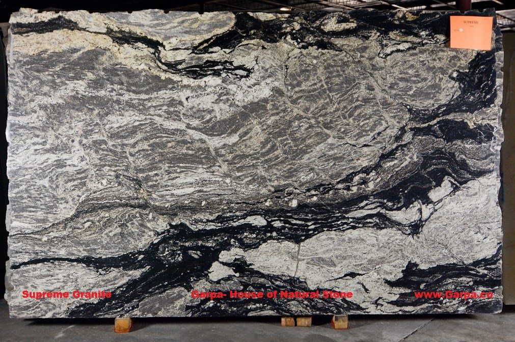 Supreme Granite Wwwgarpaco Stone Slabs Marble Quartz
