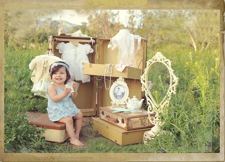 Mini Session Idea Dress Up Time With My Daughter Photo Prop Children Toddler