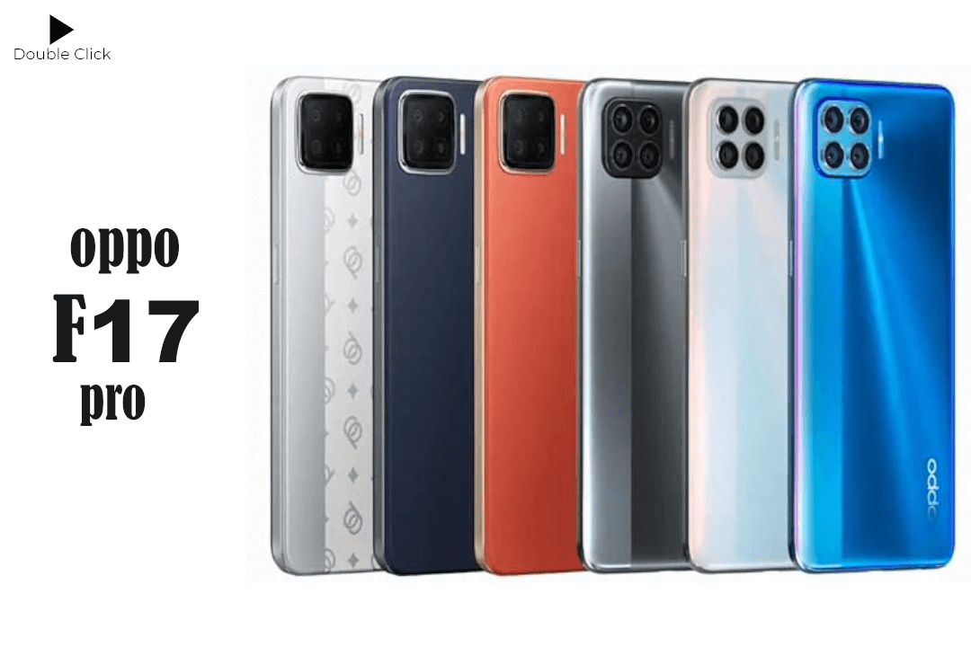 Oppo F17 Pro Galaxy Phone Phone Samsung Galaxy Phone