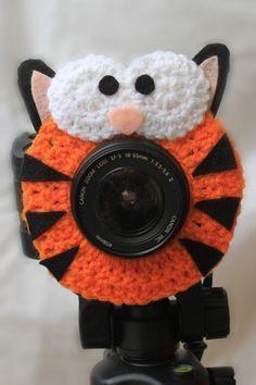 Crochet Camera on Pinterest | Crochet Phone Cases, Camera Strap ... #crochetcamera Crochet Camera on Pinterest | Crochet Phone Cases, Camera Strap ... #crochetcamera Crochet Camera on Pinterest | Crochet Phone Cases, Camera Strap ... #crochetcamera Crochet Camera on Pinterest | Crochet Phone Cases, Camera Strap ... #crochetcamera Crochet Camera on Pinterest | Crochet Phone Cases, Camera Strap ... #crochetcamera Crochet Camera on Pinterest | Crochet Phone Cases, Camera Strap ... #crochetcamera Cr #crochetcamera