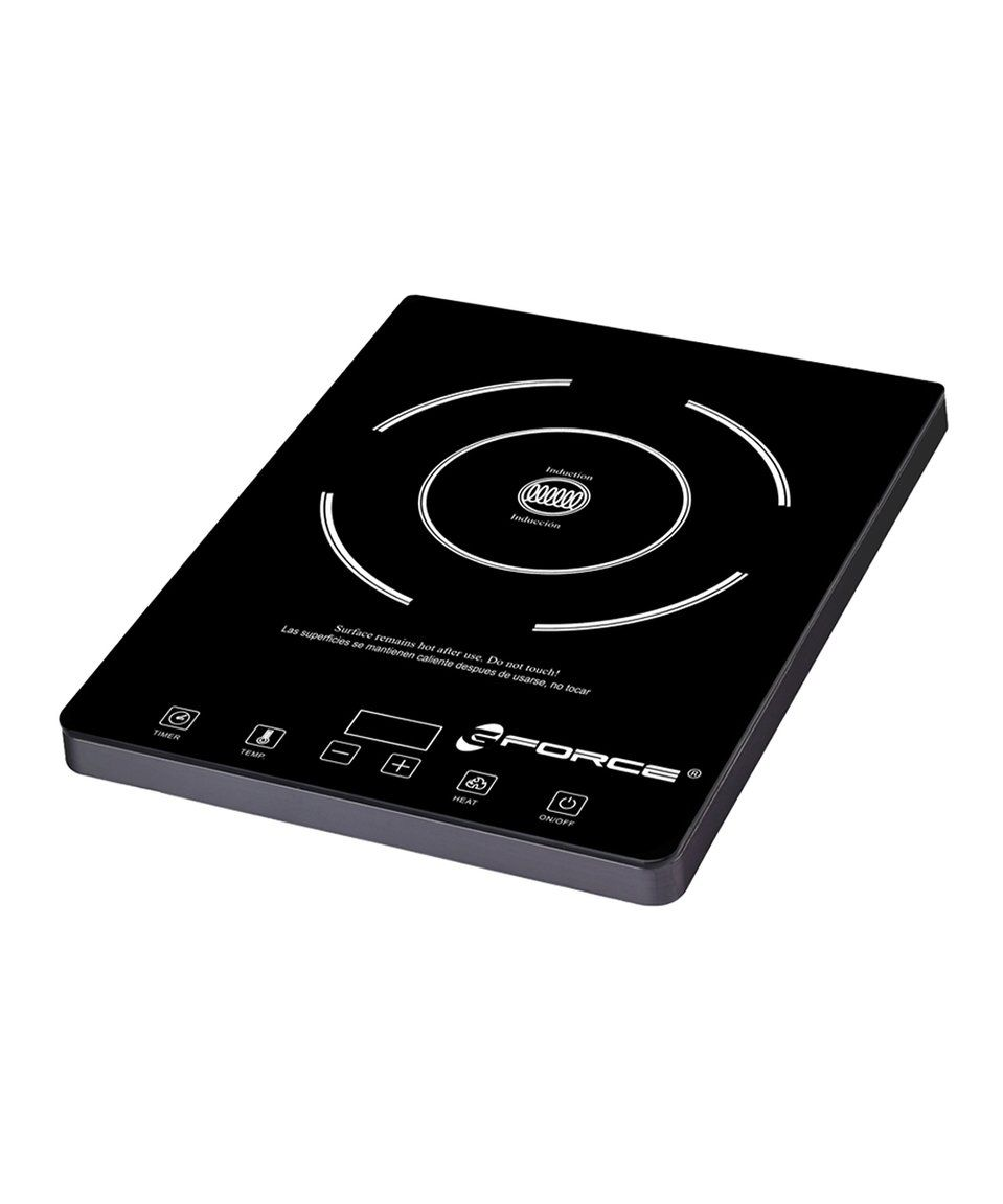 Take A Look At This Portable Electric Single Induction Stove Burner Cooktop Today Induction Stove Single Burner Stove Induction Heating