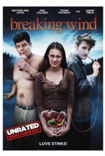 twilight full movie for free on youtube