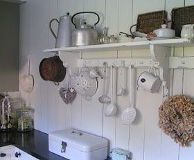 Arredamento Romantico ~ Blog sullarredamento per la casa in stile shabby chic provenzale