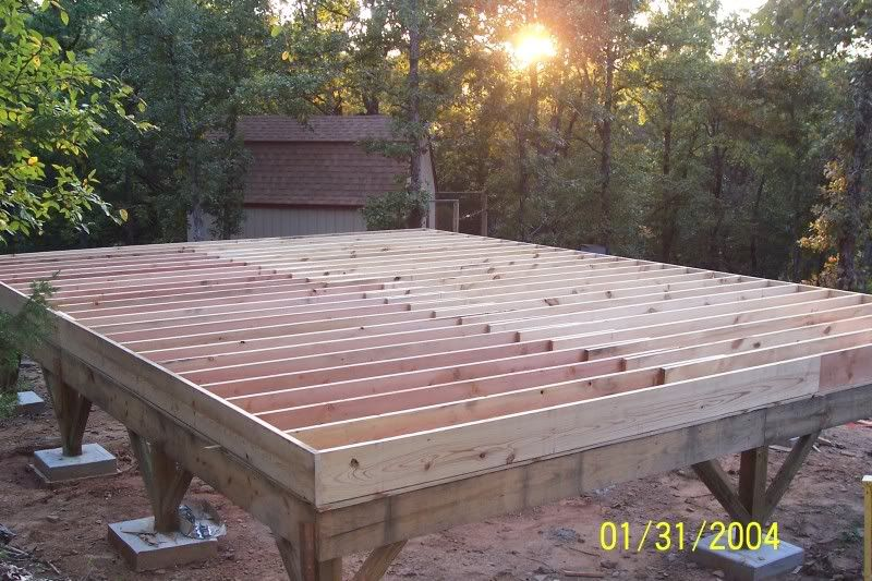 Modern cabin blueprints re 24 39 x 32 39 lake cabin in for 20 x 32 cabin with loft