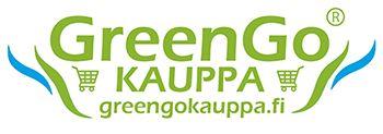 GreenGo Kauppa