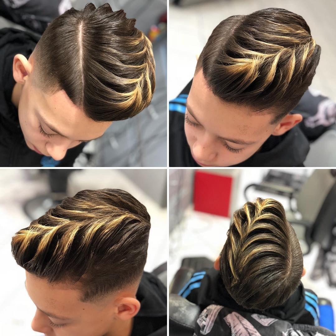 Mens short undercut haircut menus hair haircuts fade haircuts short medium long buzzed