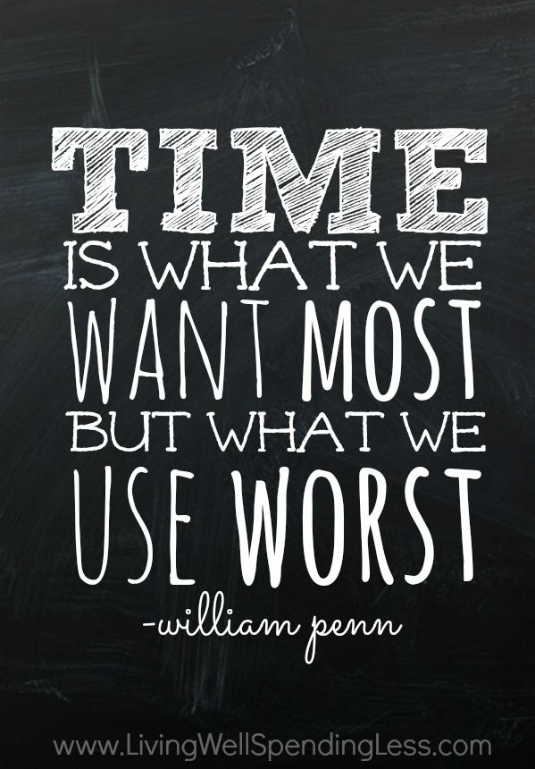 Filling The Time Jar Life Changing Time Management Tips Time Management Quotes Manager Quotes Personal Development Quotes