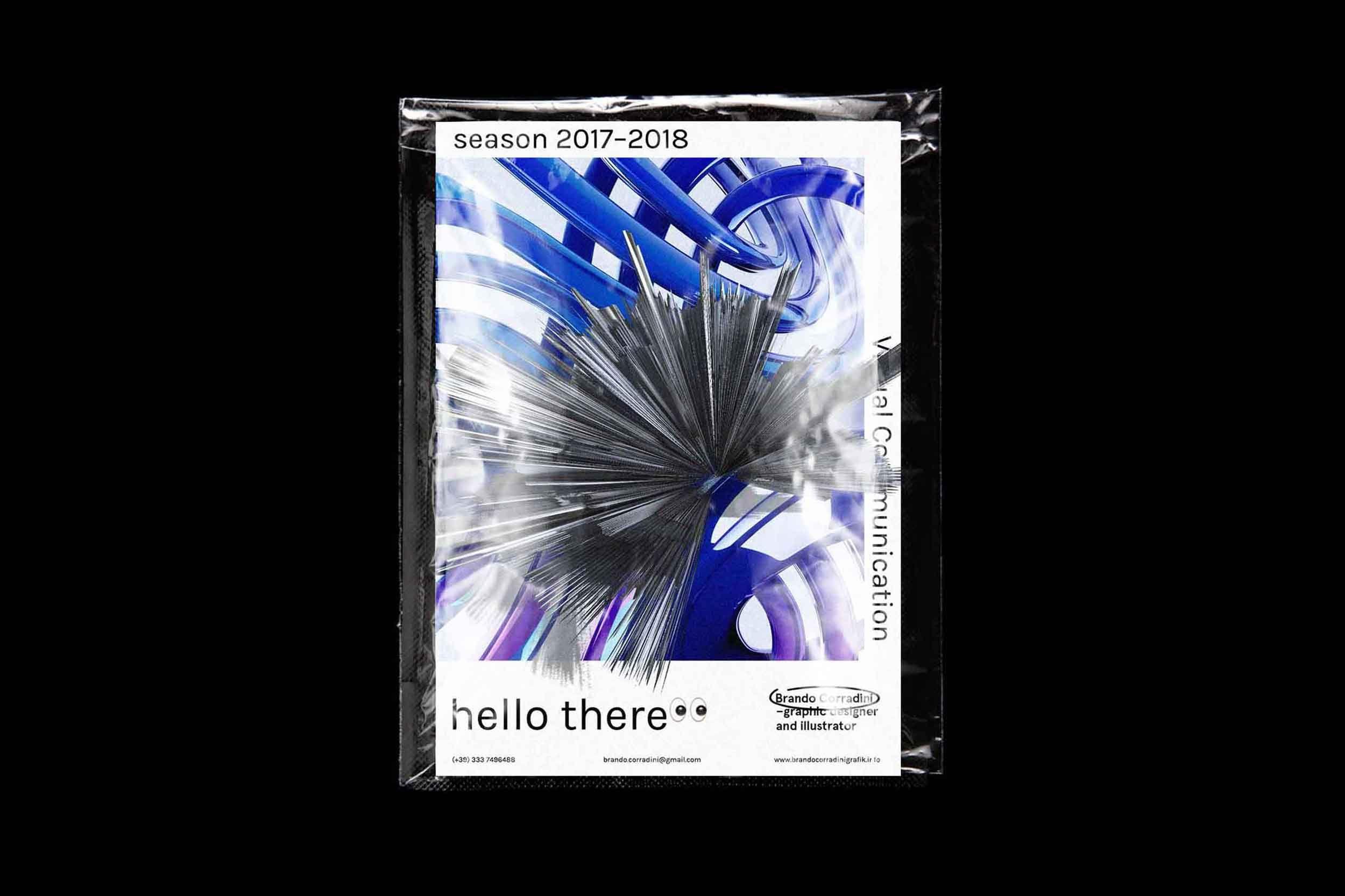 Brando Corradini - Visual Communication 2017-2018  #personalidentity #brandidentity #print #brandocorradini #grafikdesign #grafik #visual #visualcommunication #grafica #graphidesign #businesscard #black #artdirection #artdirector #portfolio #website #creative #creativity #passion #work #dailyinspiration #inspiration